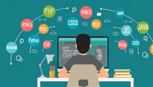 実際の授業を無料体験できるプログラミングスクール6選