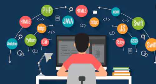 プログラミング学習はメリットと目的の明確化から