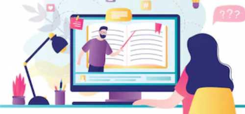 プログラミングは何から勉強?