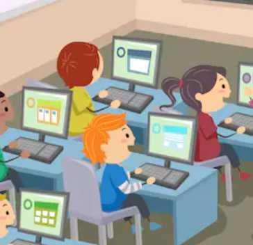 子供・小学生向けのプログラミング学習サイト