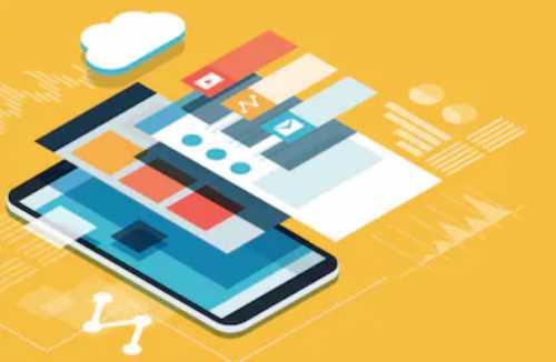 人気の無料プログラミング学習アプリ