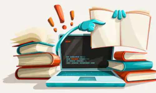 Python初心者向けおすすめ学習本5つ