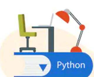 Python入門書の選び方