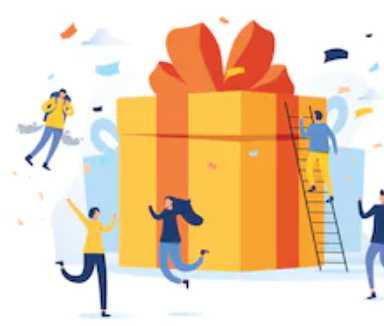 Amazonギフト券を使ってお得に買い物する方法