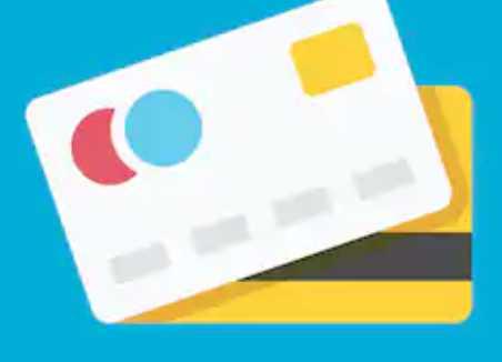 Amazonと相性のよいクレジットカード払いでお得にポイントを貯める方法