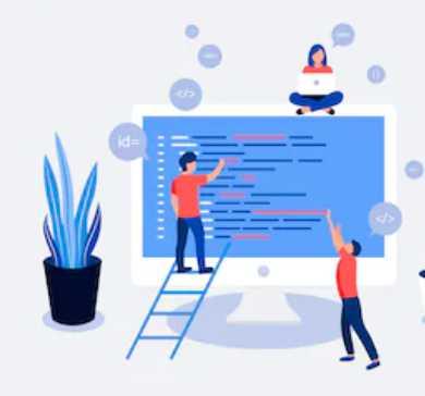 人工知能が学べるプログラミングスクール6選