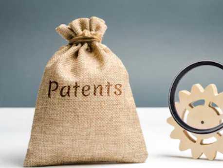 人工知能を学んで特許をとった体験談