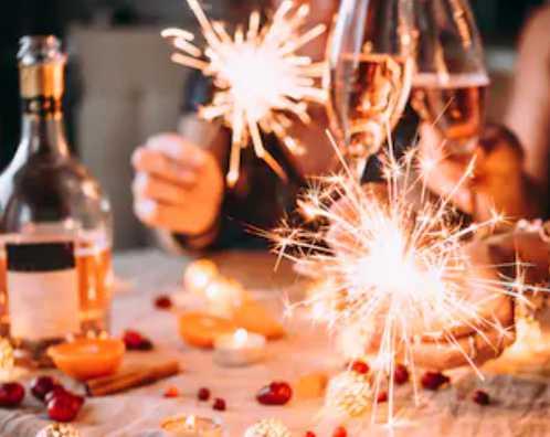 婚活パーティーで成功するのは一握り 【特徴を解説】