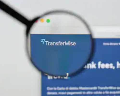 Transferwiseは安全性と評判を検証