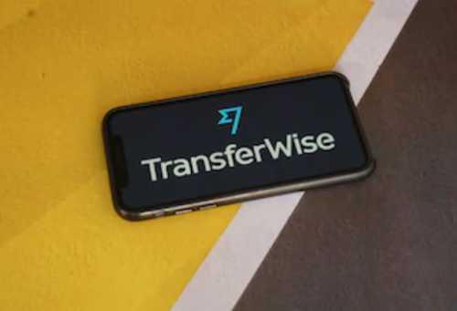 Transferwiseの使い方【一番オトクな海外送金法】